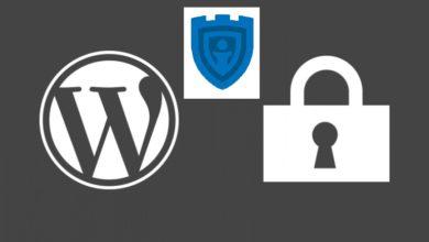 Photo of 5 cách cơ bản để bảo mật cho Website WordPress do iTheme gợi ý