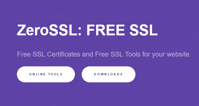 Tạo SSL free cho WordPress với Let's Encrypt